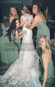 yelm_wedding_photographer_Ferguson_0078_D75_8943