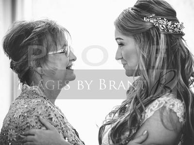 yelm_wedding_photographer_Ferguson_0101_D75_9024