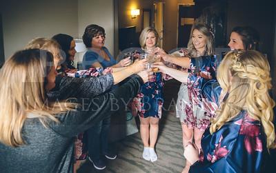 yelm_wedding_photographer_Ferguson_0044_D75_8840