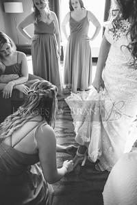 yelm_wedding_photographer_Ferguson_0095_D75_8974