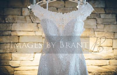 yelm_wedding_photographer_Ferguson_0008_D75_8804
