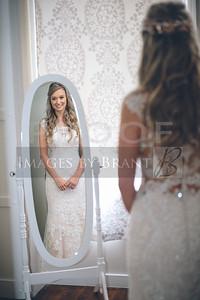 yelm_wedding_photographer_Ferguson_0104_D75_9033