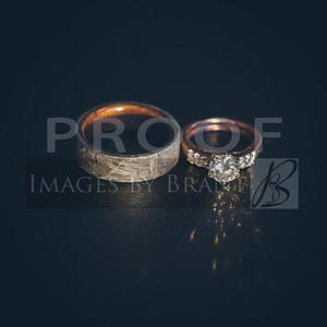 yelm_wedding_photographer_Ferguson_0028_D75_9462