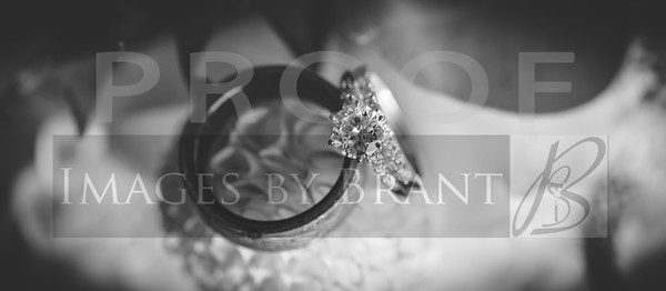 yelm_wedding_photographer_Ferguson_0031_D75_9483