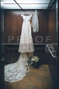 yelm_wedding_photographer_Ferguson_0016_D75_8831