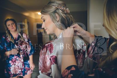 yelm_wedding_photographer_Ferguson_0058_D75_8884
