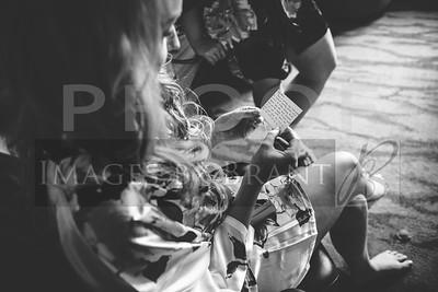 yelm_wedding_photographer_Ferguson_0055_D75_8868
