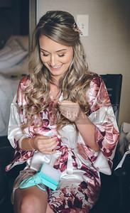 yelm_wedding_photographer_Ferguson_0050_D75_8858