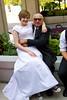 KaylaBrian-weddingday-FR-7611