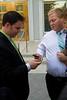 KaylaBrian-weddingday-FR-7597