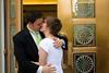 KaylaBrian-weddingday-FR-7555