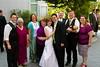 KaylaBrian-weddingday-FR-7584