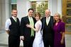 KaylaBrian-weddingday-FR-7616
