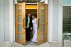 KaylaBrian-weddingday-FR-7549