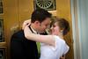 KaylaBrian-weddingday-FR-7559