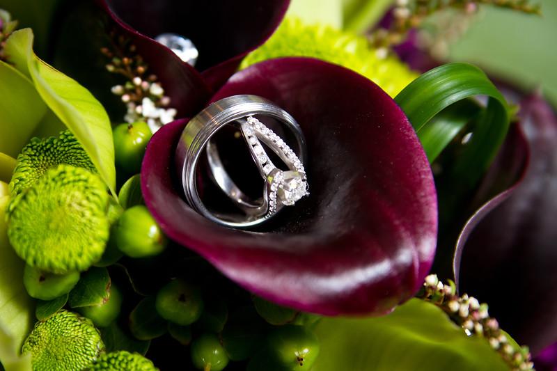 KaylaBrian-weddingday-FR-7853