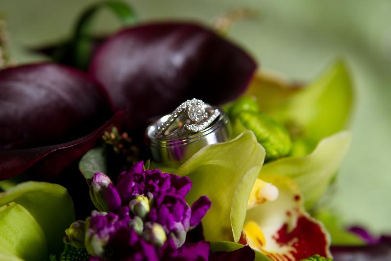 KaylaBrian-weddingday-FR-7851