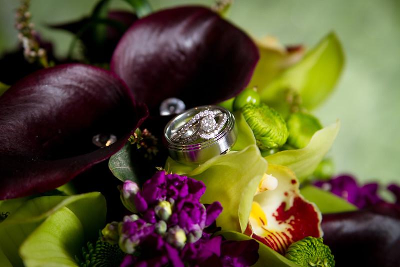 KaylaBrian-weddingday-FR-7849