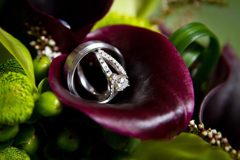 KaylaBrian-weddingday-FR-7854