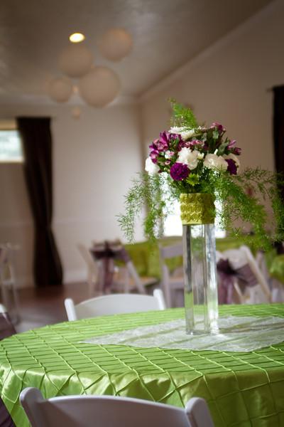 KaylaBrian-weddingday-FR-7755