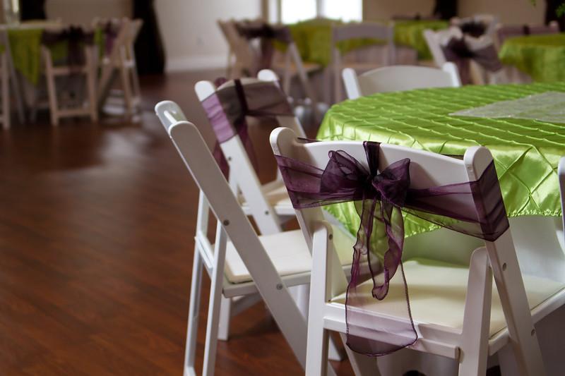 KaylaBrian-weddingday-FR-7753