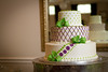 KaylaBrian-weddingday-FR-7734