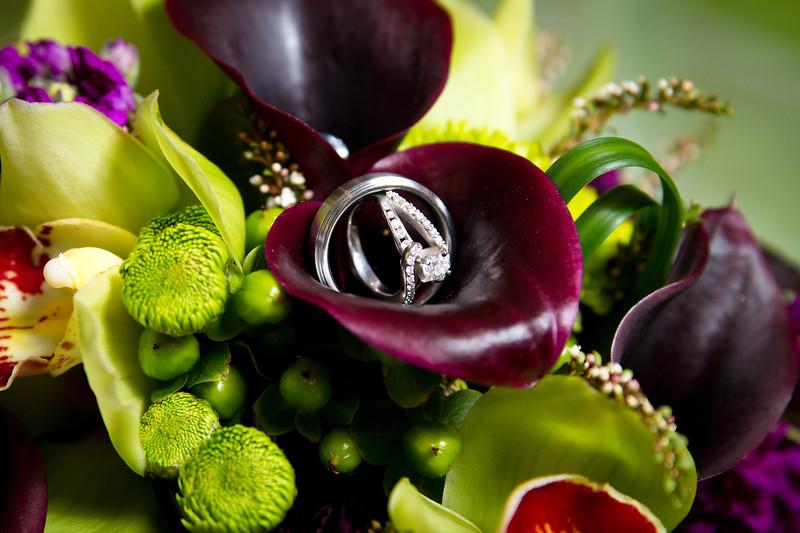 KaylaBrian-weddingday-FR-7852