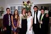 KaylaBrian-weddingday-FR-7910