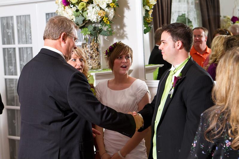 KaylaBrian-weddingday-FR-7872