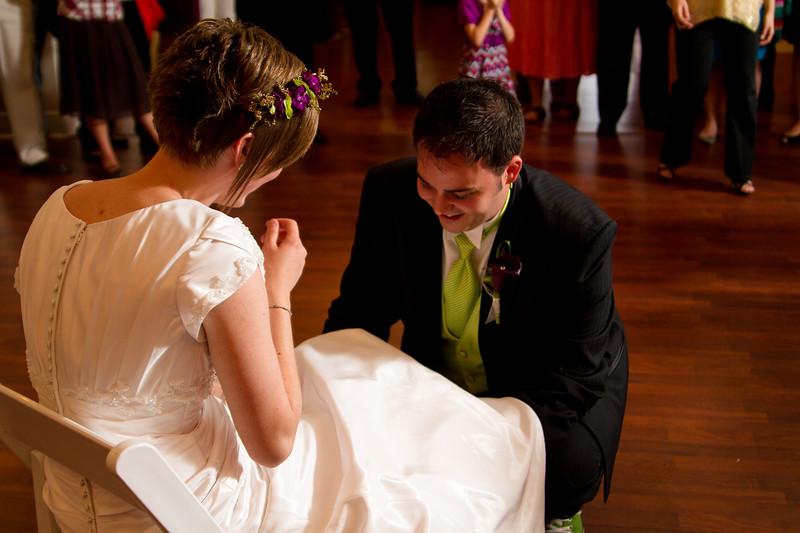 KaylaBrian-weddingday-FR-8200