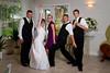 KaylaBrian-weddingday-FR-7800