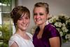 KaylaBrian-weddingday-FR-7809