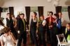 KaylaBrian-weddingday-FR-8162
