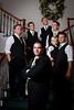 KaylaBrian-weddingday-FR-7826
