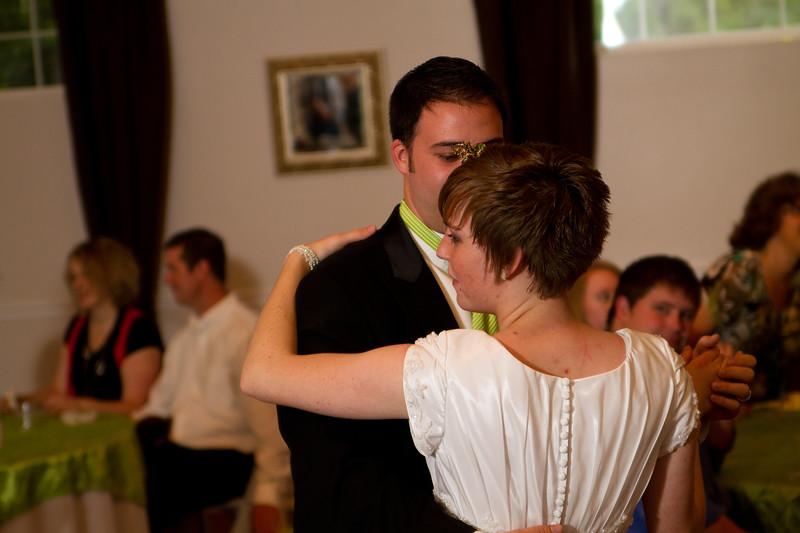 KaylaBrian-weddingday-FR-8073