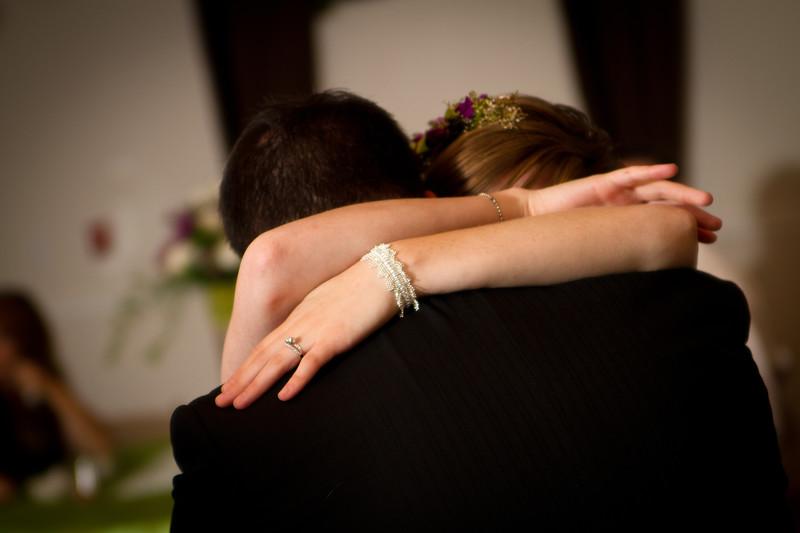 KaylaBrian-weddingday-FR-8075