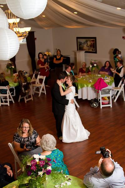KaylaBrian-weddingday-FR-8113