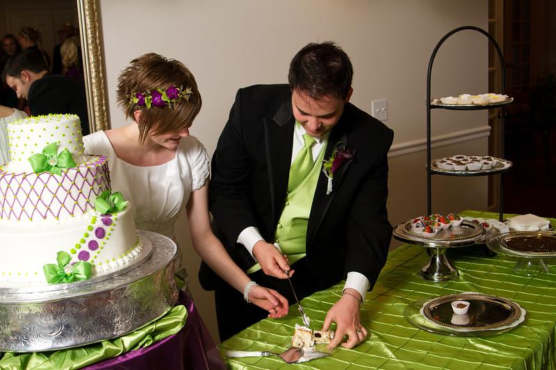 KaylaBrian-weddingday-FR-7993