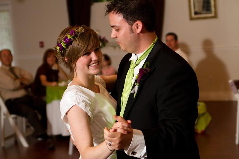 KaylaBrian-weddingday-FR-8068