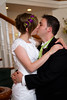 KaylaBrian-weddingday-FR-7763