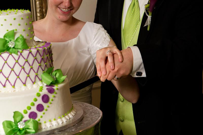 KaylaBrian-weddingday-FR-7981