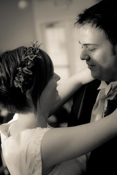 KaylaBrian-weddingday-FR-8081