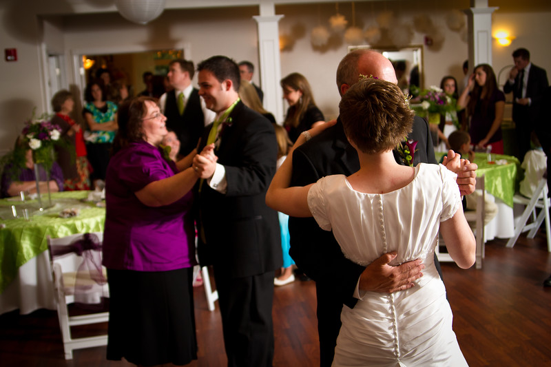 KaylaBrian-weddingday-FR-8063