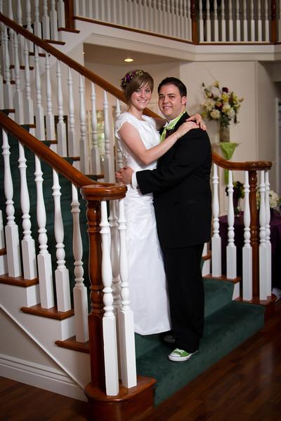 KaylaBrian-weddingday-FR-7759