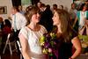 KaylaBrian-weddingday-FR-8145