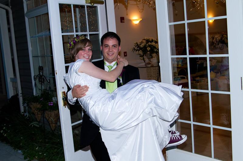 KaylaBrian-weddingday-FR-8288