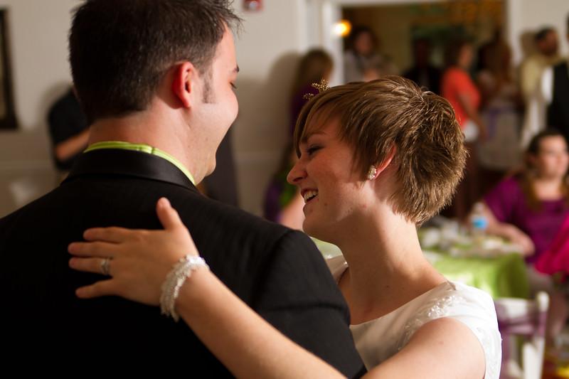 KaylaBrian-weddingday-FR-8041