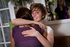 KaylaBrian-weddingday-FR-7911