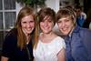 KaylaBrian-weddingday-FR-7897
