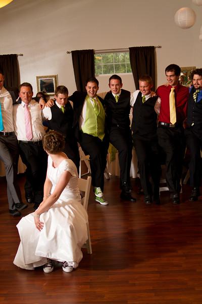 KaylaBrian-weddingday-FR-8184